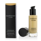BareMinerals BarePro Performance Wear Liquid Foundation SPF20 - # 09 Light Natural