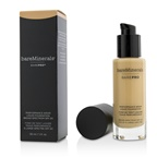 BareMinerals BarePro Performance Wear Liquid Foundation SPF20 - # 10 Cool Beige