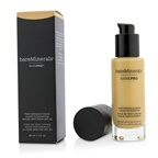 BareMinerals BarePro Performance Wear Liquid Foundation SPF20 - # 11 Natural