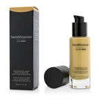 BareMinerals BarePro Performance Wear Liquid Foundation SPF20 - # 12 Warm Natural