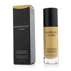 BareMinerals BarePro Performance Wear Liquid Foundation SPF20 - # 14 Silk