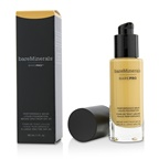BareMinerals BarePro Performance Wear Liquid Foundation SPF20 - # 15 Sandalwood