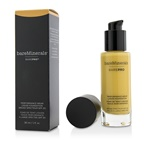BareMinerals BarePro Performance Wear Liquid Foundation SPF20 - # 17 Camel