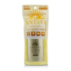 Shiseido Anessa Perfect UV Sunscreen Aqua Booster Mild For Sensitive Skin SPF 50+ PA++++