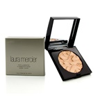 Laura Mercier Face Illuminator - # Indiscretion