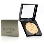 Laura Mercier Face Illuminator - # Addiction