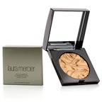 Laura Mercier Face Illuminator - # Seduction