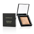 BareMinerals Invisible Glow Powder Highlighter - Tan