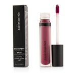 BareMinerals Statement Matte Liquid Lipcolor - # Devious