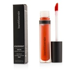 BareMinerals Statement Matte Liquid Lipcolor - # Fire