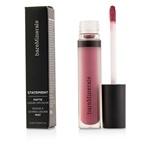 BareMinerals Statement Matte Liquid Lipcolor - # Flawless