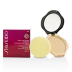 Shiseido Sheer & Perfect Compact Foundation SPF15 - #I00 Very Light Ivory