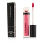 BareMinerals Statement Matte Liquid Lipcolor - # Fresh