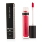 BareMinerals Statement Matte Liquid Lipcolor - # Juicy
