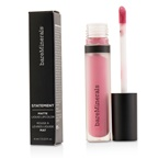 BareMinerals Statement Matte Liquid Lipcolor - # Luxe