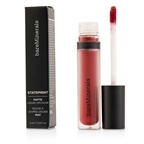 BareMinerals Statement Matte Liquid Lipcolor - # Naughty