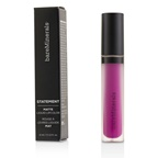 BareMinerals Statement Matte Liquid Lipcolor - # OMG