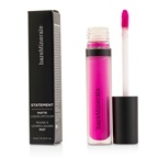 BareMinerals Statement Matte Liquid Lipcolor - # Shameless