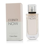 Calvin Klein Eternity Now EDP Spray