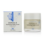Derma E Hydrating Night Cream
