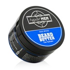 Agadir Argan Oil Agadir Men Beard Butter The Hydrator