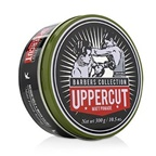 Uppercut Deluxe Barbers Collection Matt Pomade