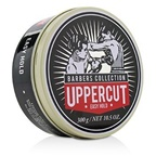 Uppercut Deluxe Barbers Collection Easy Hold