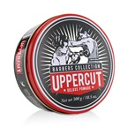 Uppercut Deluxe Barbers Collection Deluxe Pomade