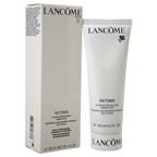 Lancome Nutrix Nourishing and Repairing Treatment Rich Cream
