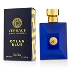 Versace Dylan Blue EDT Spray