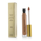 Kevyn Aucoin The Molten Lip Color Molten Metals- # Rose Gold