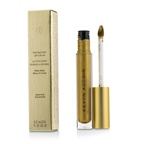 Kevyn Aucoin The Molten Lip Color Molten Metals- # Gold