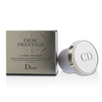 Christian Dior Prestige La Creme Exceptional Regenerating And Perfecting Rich Creme - Recharge