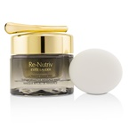 Estee Lauder Re-Nutriv Ultimate Diamond Transformative Thermal Ritual Massage Mask