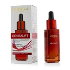 L'Oreal Revitalift Hydrating Smoothing Serum