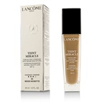 Lancome Teint Miracle Hydrating Foundation Natural Healthy Look SPF 15 - # 05 Beige Noisette
