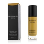 BareMinerals BarePro Performance Wear Liquid Foundation SPF20 - # 21 Sable