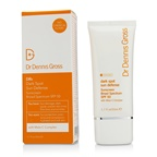 Dr Dennis Gross DRx Dark Spot Sun Defense Sunscreen Broad Spectrum SPF 50