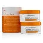 Dr Dennis Gross Alpha Beta Universal Daily Peel - Jar