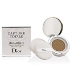 Christian Dior Capture Totale Dreamskin Perfect Skin Cushion SPF 50 With Extra Refill - # 021