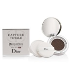 Christian Dior Capture Totale Dreamskin Perfect Skin Cushion SPF 50 With Extra Refill - # 040