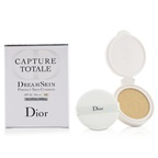 Christian Dior Capture Totale Dreamskin Perfect Skin Cushion SPF 50 Refill - # 012