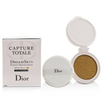 Christian Dior Capture Totale Dreamskin Perfect Skin Cushion SPF 50 Refill - # 021