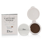 Christian Dior Capture Totale Dreamskin Perfect Skin Cushion SPF 50 Refill - # 040