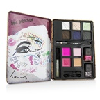 One Direction Makeup Palette - Louis