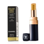 Chanel Rouge Coco Shine Hydrating Sheer Lipshine - # 126 Beige Dore