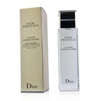 Christian Dior Prestige La Lotion Essence De Rose Exceptional Flow-Reviving Essence Lotion