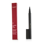 Clarins Graphik Ink Liner - #01 Intense Black