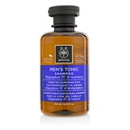 Apivita Men's Tonic Shampoo with Hippophae TC & Rosemary (For Thinning Hair)
