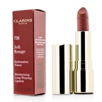 Clarins Joli Rouge (Long Wearing Moisturizing Lipstick) - # 756 Guava